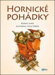 hornicke-pohadky