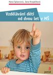 vzdelavani-deti-od-dvou-let-v-ms