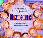nezbednici-audiokniha-pro-deti