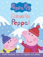 a-zase-ta-peppa