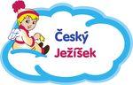 logo-cesky-jezisek