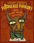 potouchle-pohadky-anebo-co-cert-nechtel