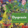 Dyspraxie